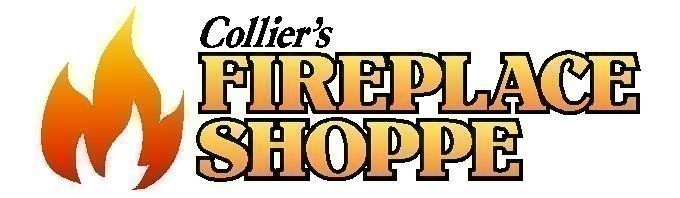 Collier's Fireplace Shoppe