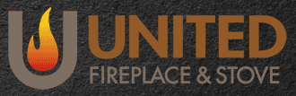 United Fireplace