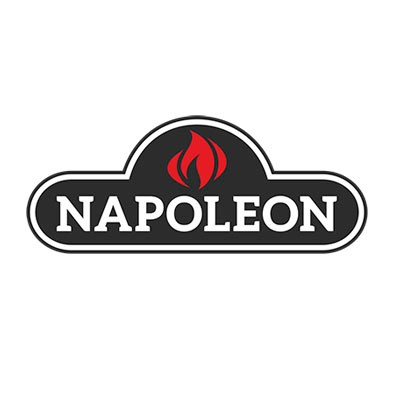 Click here to explore the Napoleon Grills brand.