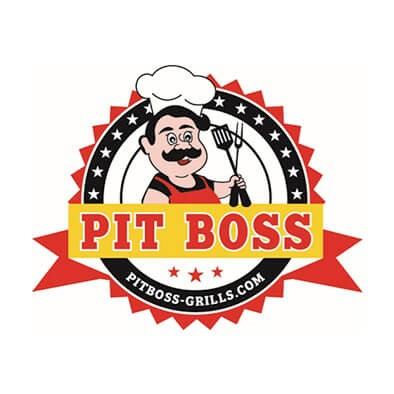Click here to explore the Pit Boss Grills brand.