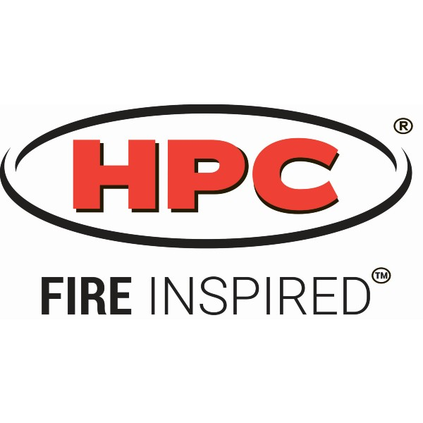 Click here to explore the HPC brand.