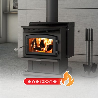 Click here to explore the Enerzone brand.