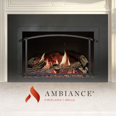 Click here to explore the Ambiance brand.