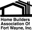Home Builders Association of Fort Wayne, Inc.