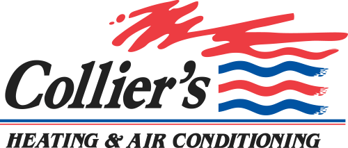 Collier's Heating & Air Conditioning