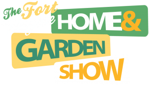 fort-wayne-home-and-garden-show-logo