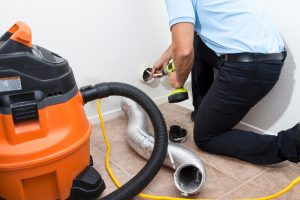 an important spring cleaning job duct cleaning - Duct Cleaning Jobs