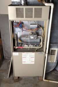 gas-furnace-open