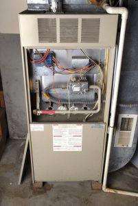 gas-furnace-open