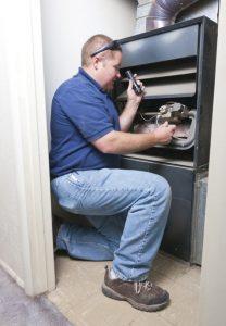 furnace-repair-technician