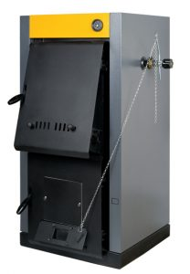 larger-boiler-system