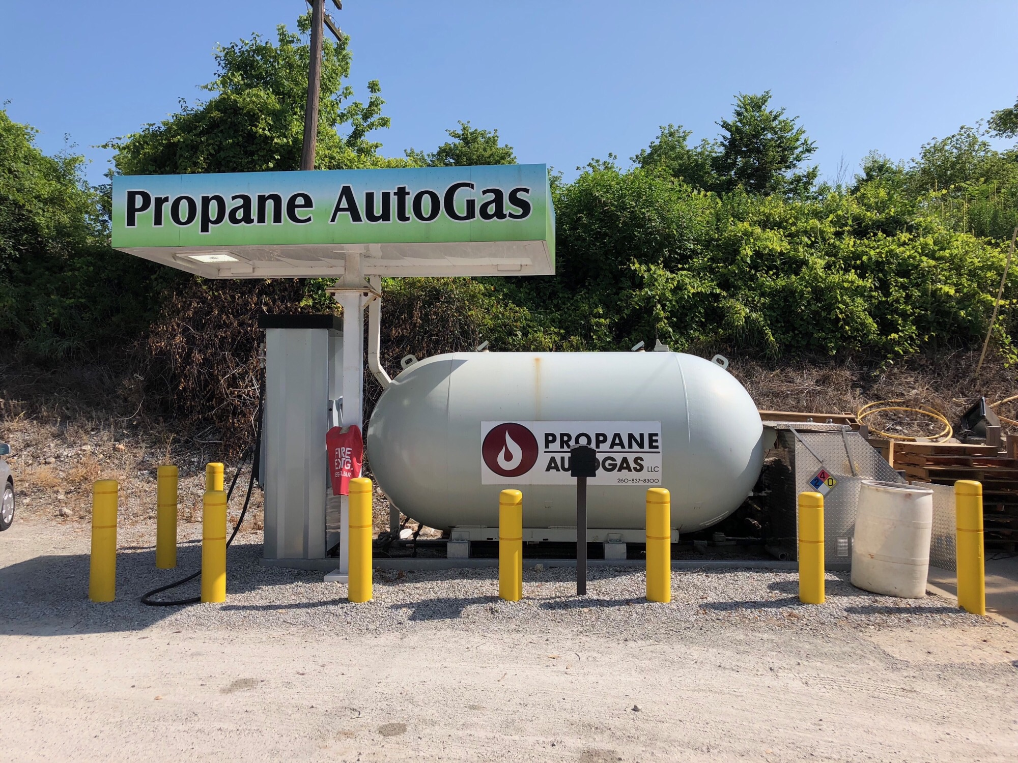 propane-fill-up-colliers-1