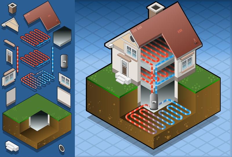geothermal-heat-pump-diagram