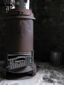 old-rustic-furnace